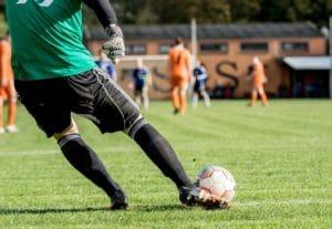 Sportwetten-Ratgeber fußball wette tipps