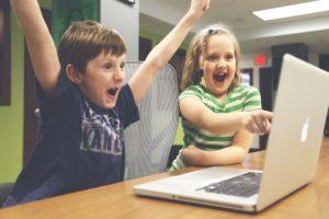 Sportwetten-Ratgeber sportwetten online kinder ab 18