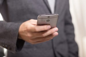 Sportwetten-Ratgeber sportwetten online mobile