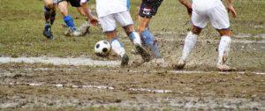 Die besten Wett-Tipps für Sportwetten