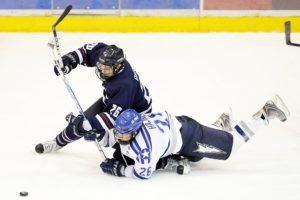 beste Eishockey-Wett-Tipp
