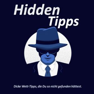 Hidden Tipps Sportwetten