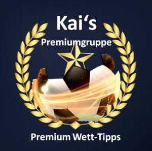 Kais Premium Tipp